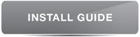 InstalGuide_Button200X54