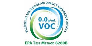 Spray-Lock Adhesives Certifications