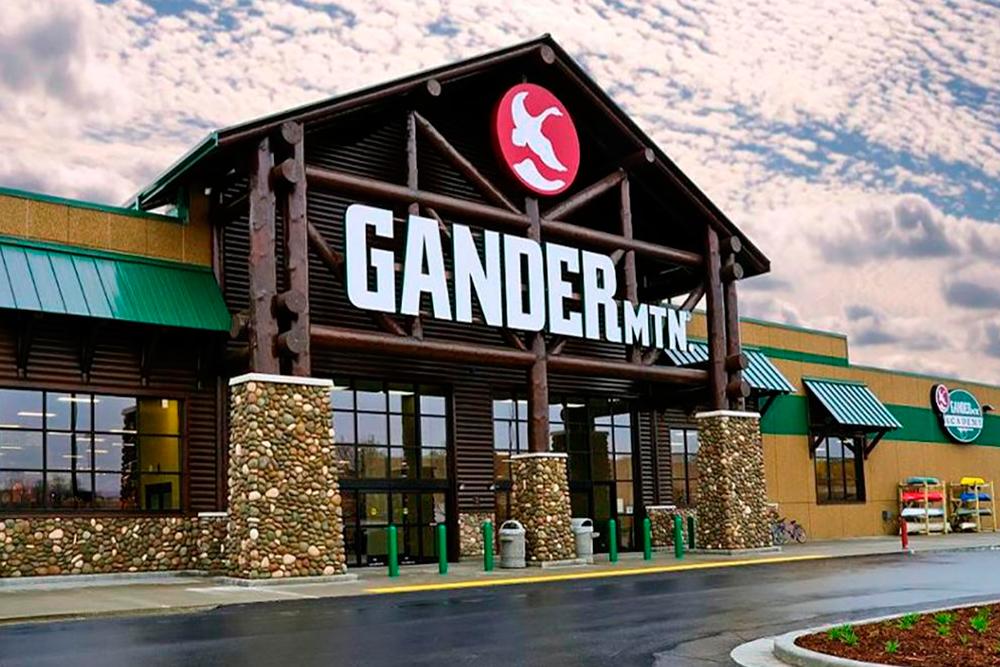 GanderMnt_100x667