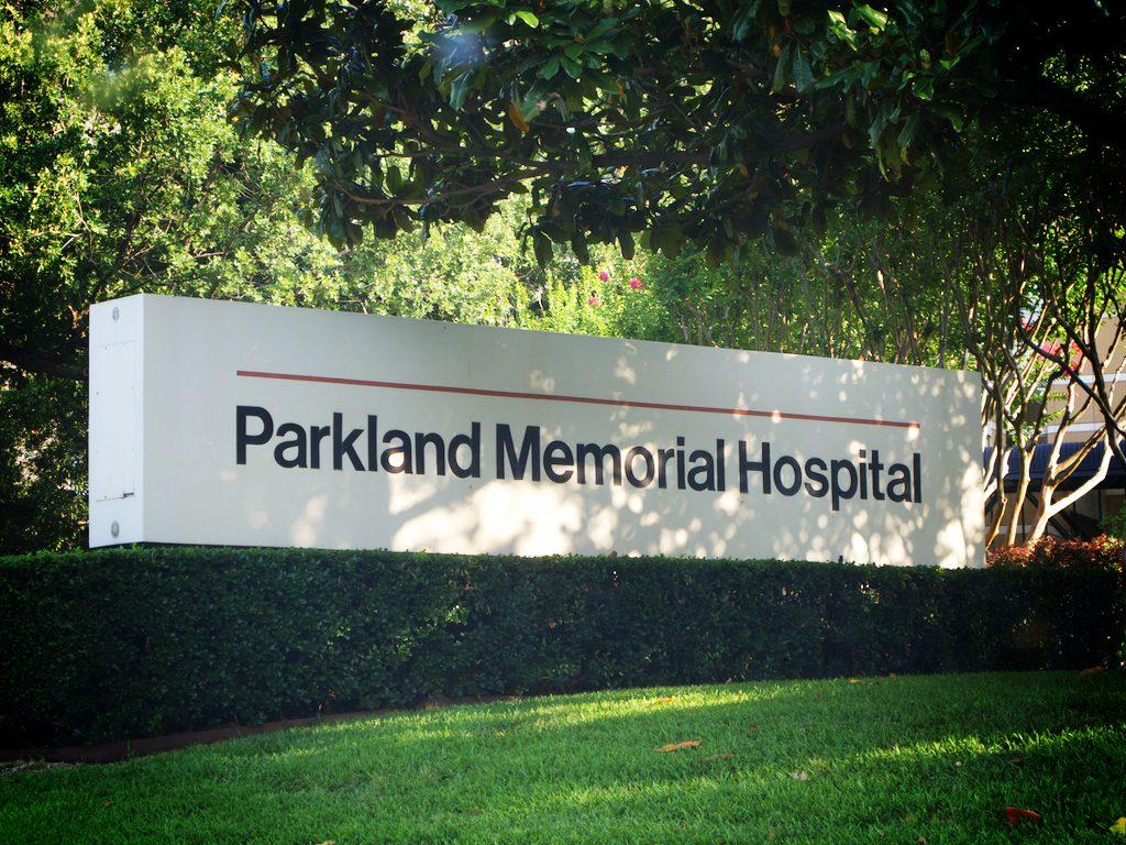 Parkland_EXT_Beauty_web-1024x768