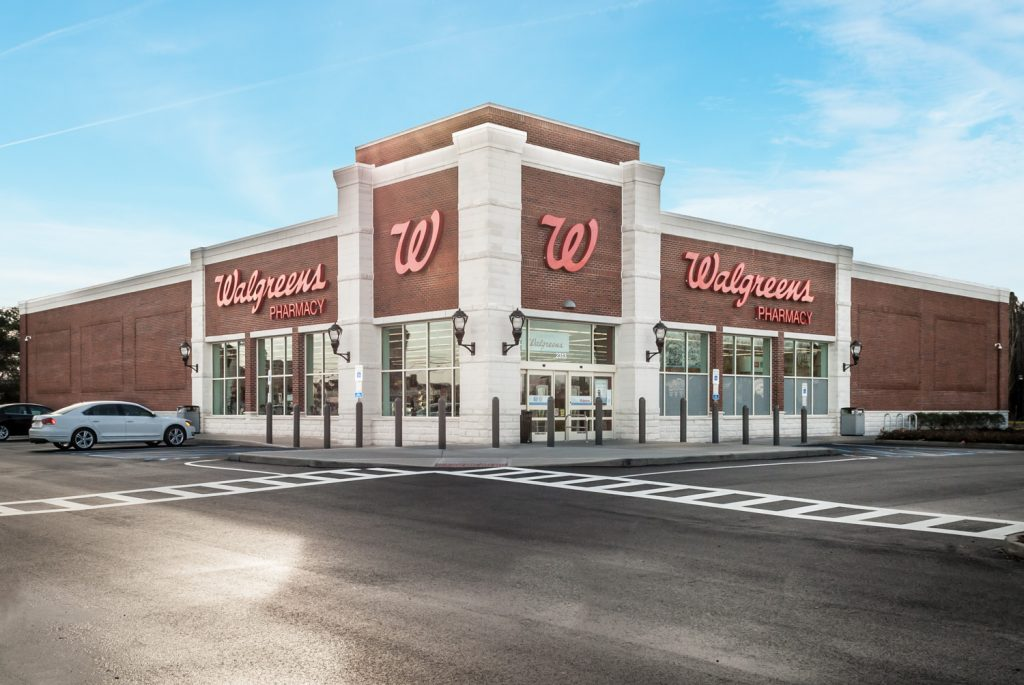 Walgreens-1024x685